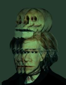 Warhol 3