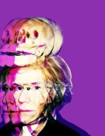 Warhol 5