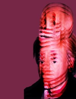 Warhol 8